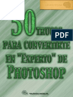 50 Trucos para convertirte en experto de Photoshop.pdf