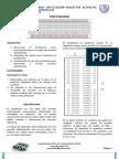 PROTOBOARD-BUENOOO