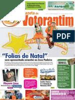 Gazeta de Votorantim 49
