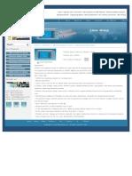 Electronic Ballast Tester_UI5000
