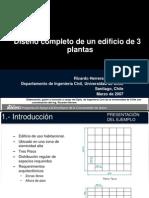 21_Ejemplo_de_diseño