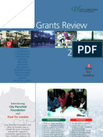 63572113-Grants-Review-2002