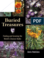 9780881928181 -Buried Treasures