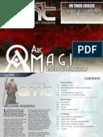 GM Tech Magazine :