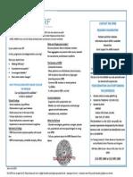 Apbd Brochure 7-1-12