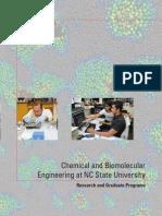 Che Grad Booklet 2010