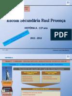 HA_11_mod_5_unid_1.pdf
