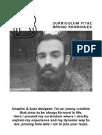 curriculum_brunorodrigues.pdf