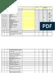 WRSMA1-BoQ-Sample-2013-06-27