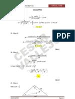 Examen de Trigonometria Ciclo Anual[1]