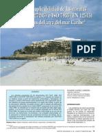 Experiencias y aplicabilidad de las normas.pdf