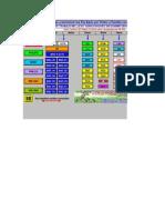 Copia de Listado de Fly Back_s Inverso HR