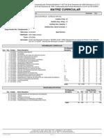 Gv750 7503 Tec.em Gestao Financeira