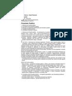 37118432-Drept-Financiar