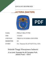BAKTERI (2)