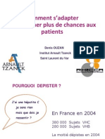 Adapter Chances Patients (1)