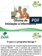 Apresentao of Iniciaodeinformtica 100208161602 Phpapp02