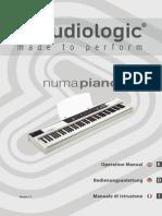 Numa-Piano EN DE IT