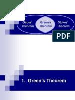 MATEMATIKA 4 Theorema.pptx