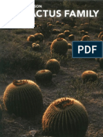 0881924989- The Cactus Family