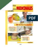 ALIMENTOS-MEDICINALES