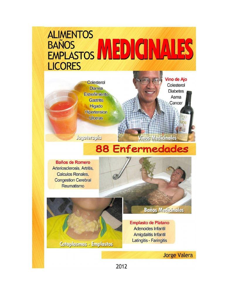 remedio naturales para acido urico tabla de alimentos para acido urico cibi da evitare in caso di acido urico alto