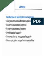 Traitement_Parole_1.pdf