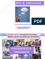 ppbaula7pensamento-101017121218-phpapp01