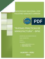 Bpm - Monografia (2)