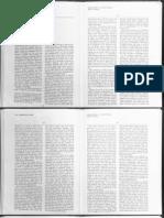 culture history vs culture process-Flannery.pdf