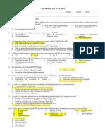 Control de Lectura 1 Vii 2013 III Resuelto