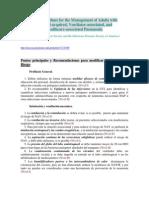 2005 Guidelines Ats Navm-nih-idsa