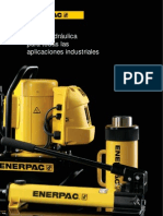 Catalogo General Enerpac
