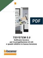 Manuale Tisystem_5_1