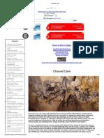 chauvet cave.pdf