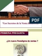 venta RELACIONAL.ppt