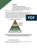 TEORIAS DE LA MOTIVACION.doc