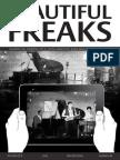 Beautiful Freaks 45