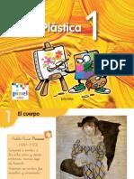 9989-0-529-9989 Plástica 1EPCAS