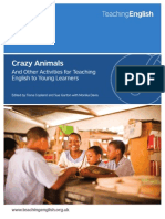 B369 Young Learners Activity Book v10