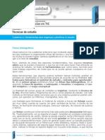 tecnicas_de_estudio_4.pdf