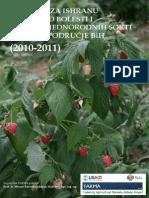Brosura PDF