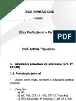 ética-mega-revisão.pptx