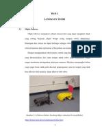 2007-1-00222-SK Bab 2_2.pdf