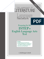 istep_ms.pdf