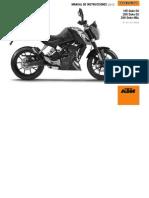 KTM_2013