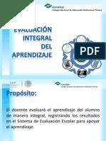 c. DIAPOSITIVAS EVALUACION DEL APRENDIZAJE UNIDAD I.pdf