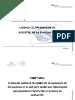 c. MANUAL EVALUACION DEL APRENDIZAJE 2A PARTE.pdf