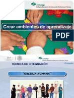 b.DIAPO CREAR AMBIENTES APRENDIZAJE U I.pdf