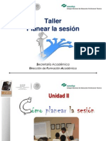 a. DIAPOSITIVAS PLANEAR UNIDAD II.pdf